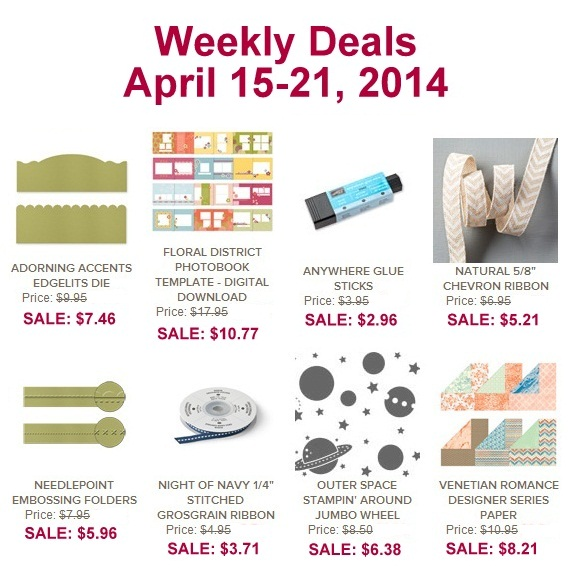 WeeklyDeals_Apr15_US
