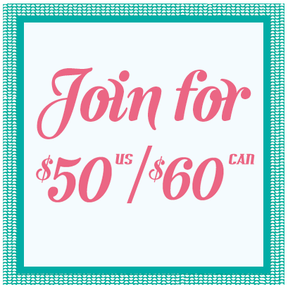 Join for $50