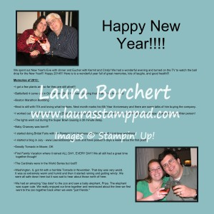 My Digital Studio, www.LaurasStampPad.com