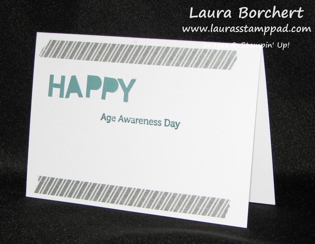 Age Awareness Nov MPP, www.LaurasStampPad.com