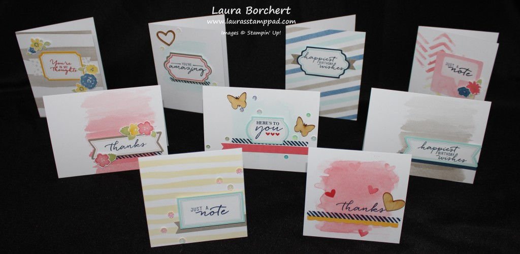 Wooden Accents, Butterflies and hearts, www.LaurasStampPad.com