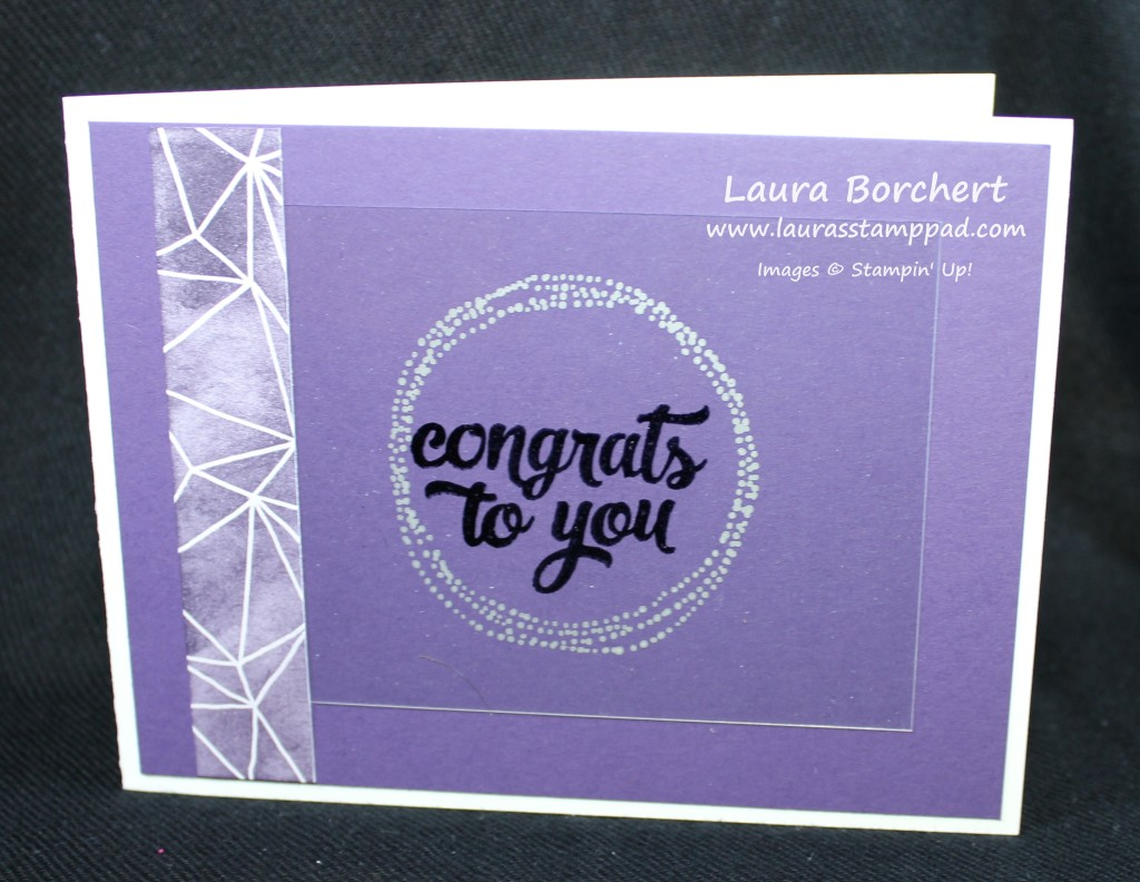 Project Life Card Collection, www.LaurasStampPad.com