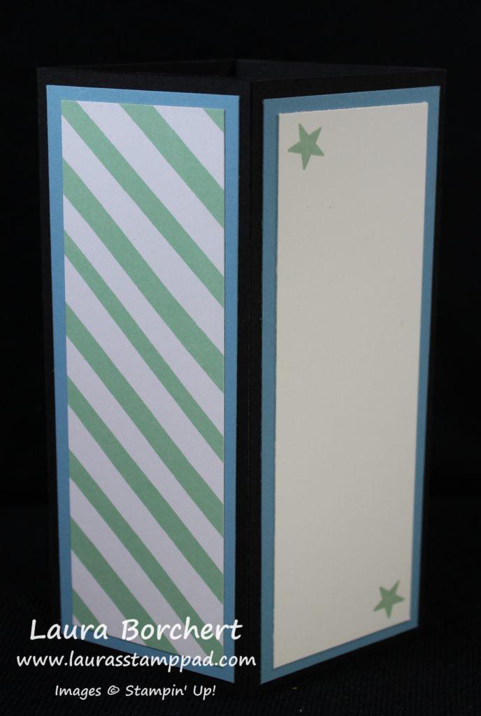 Back of Box Card, www.LaurasStampPad.com