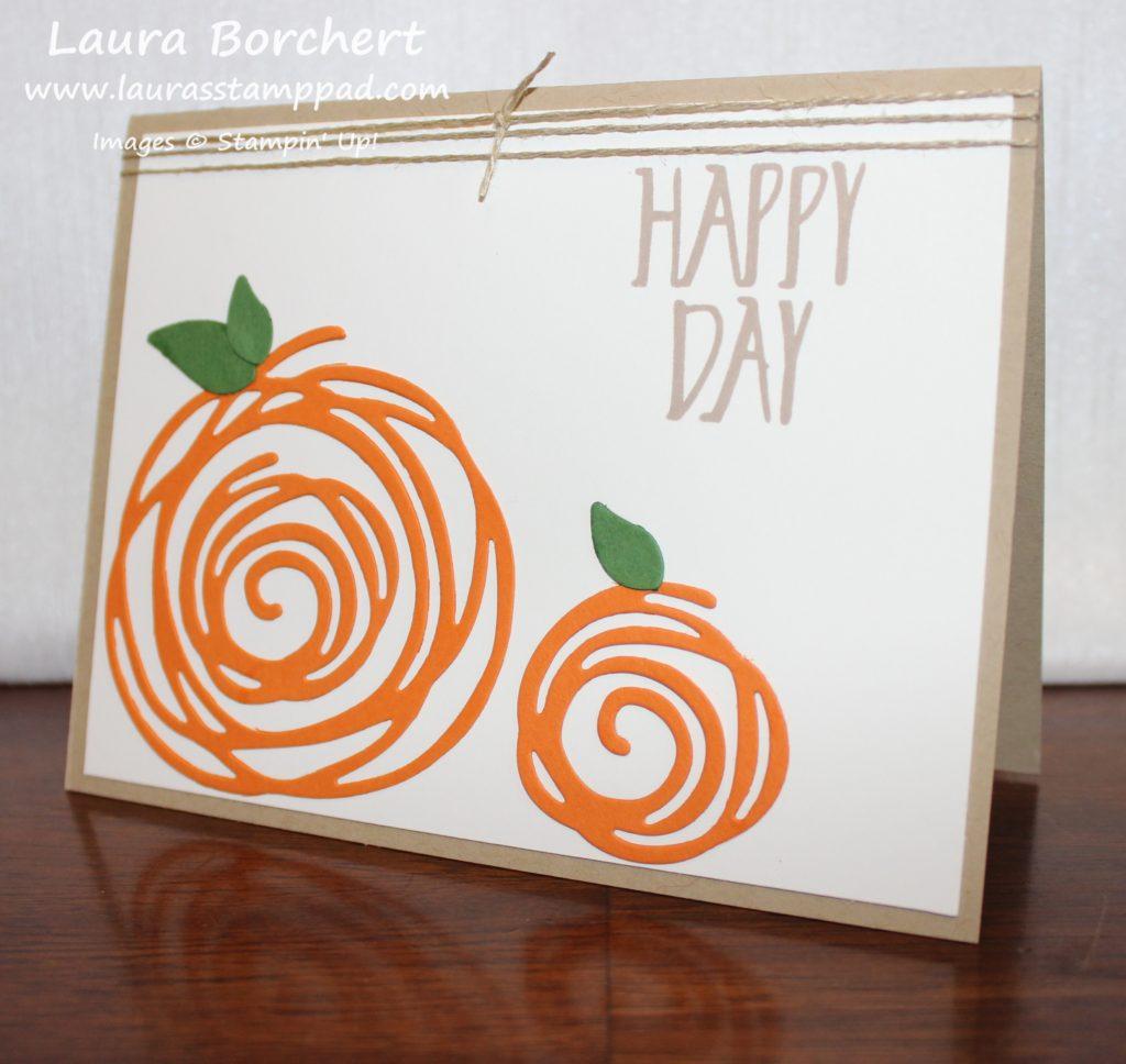 happy-day-pumpkins, www.LaurasStampPad.com