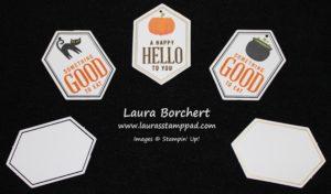 paper-pumpkin-tags, www.LaurasStampPad.com