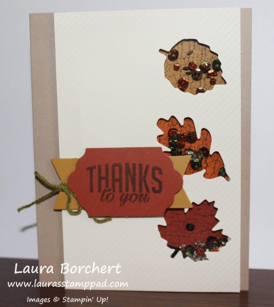 fall-card, www.LaurasStampPad.com