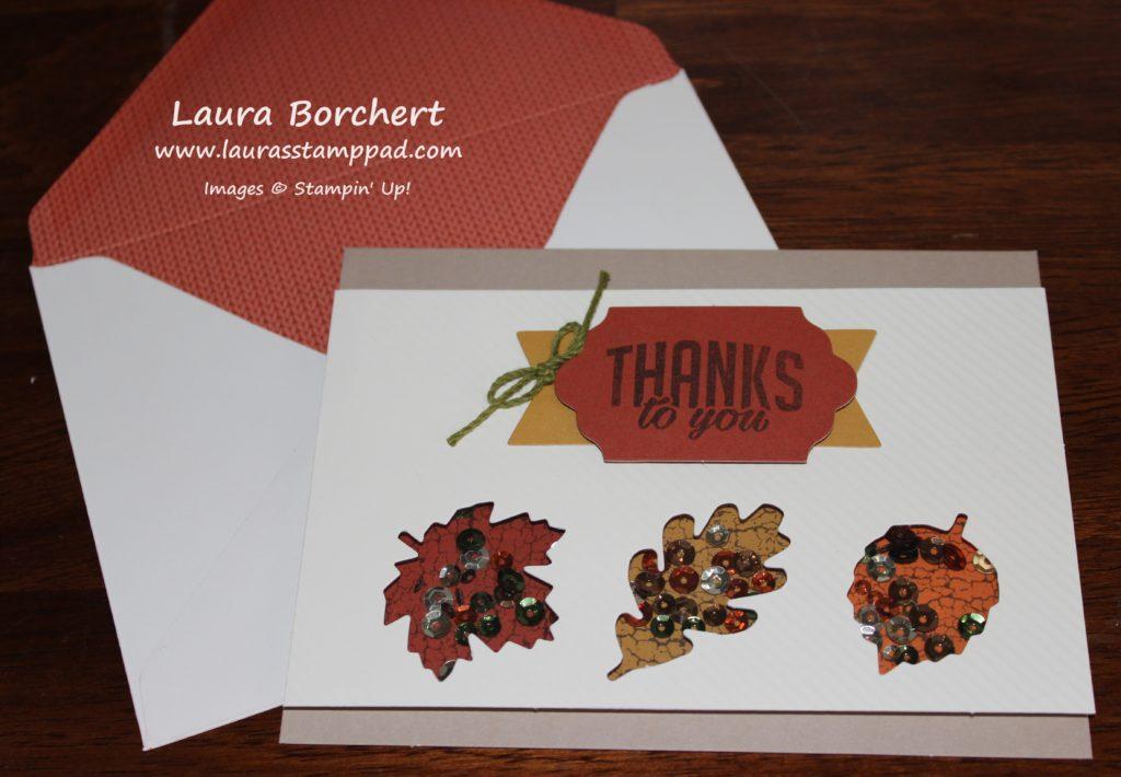 season-of-gratitude, www.LaurasStampPad.com
