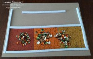 shaker-card-insides, www.LaurasStampPad.com