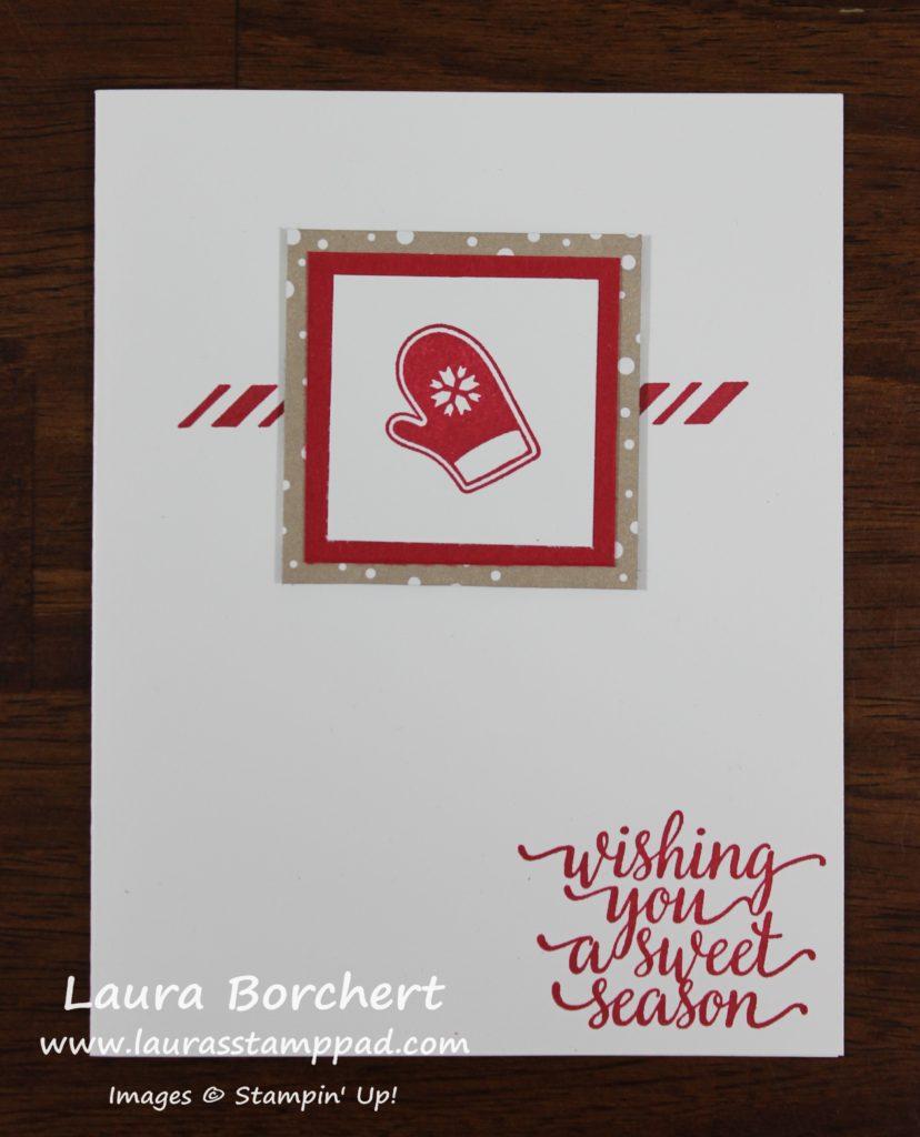 sweet-season, www.LaurasStampPad.com