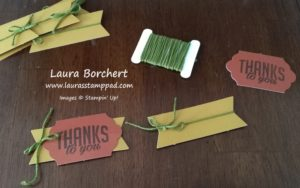 thank-you-banners, www.LaurasStampPad.com