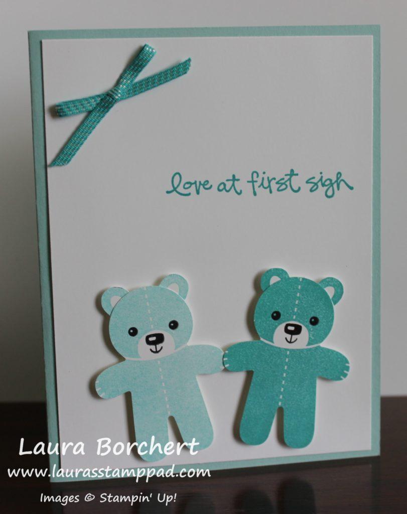 baby-boy-bear, www.LaurasStampPad.com