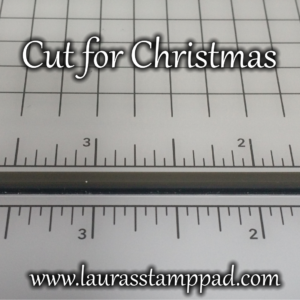 rulergram, www.LaurasStampPad.com