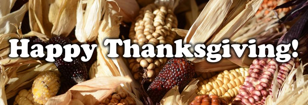 thanksgivingcorn, www.LaurasStampPad.com
