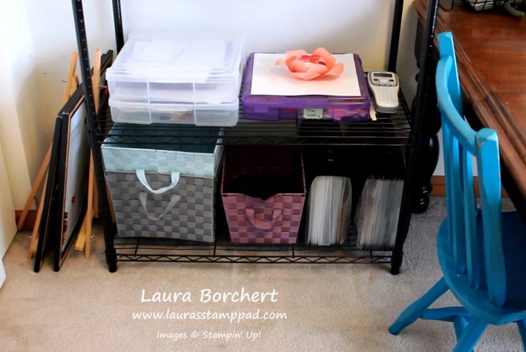 Wedding Supplies, www.LaurasStampPad.com