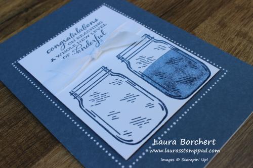 Memories & More Cards & Envelopes, www.LaurasStampPad.com