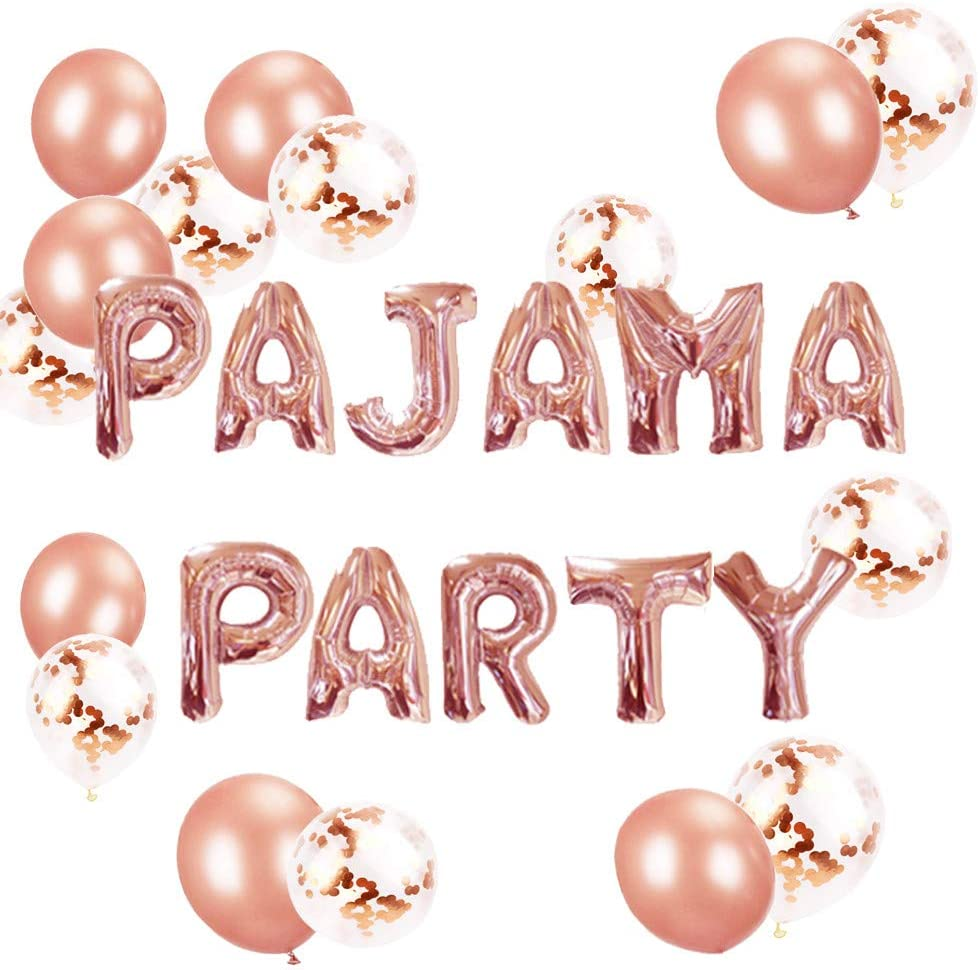 Pajama Party, www.LaurasStampPad.com